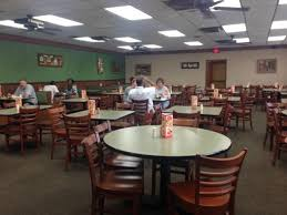 Grandys Breakfast Buffet Hours by Grandy U0027s Oklahoma City 5900 Nw 39th St Restaurant Reviews