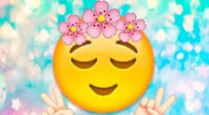 imagenes de animales whatsapp whatsapp incorpora nuevos y divertidos emojis noticias telesur