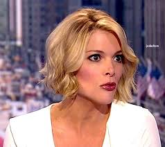 megan kellys hair styles megyn kelly haircut megyn kelly short hair with loser curls