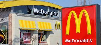 95 random facts about mcdonald s food factretriever