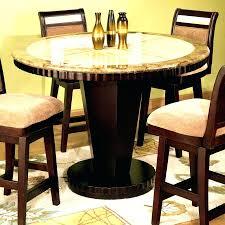 broyhill dining room sets broyhill dining room set ncgeconference com