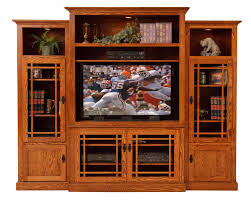 American Woodcraft Furniture Country Heritage Woodcraft All American Wholesalers