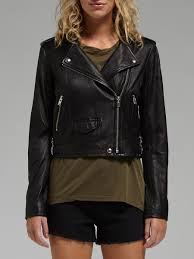 jacket moto iro ashville moto leather jacket jackets you need now