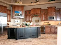 Roll Top Kitchen Cabinet Doors Kitchen Custom Cabinet Doors Lowes Pertaining To Size Ideas Wall
