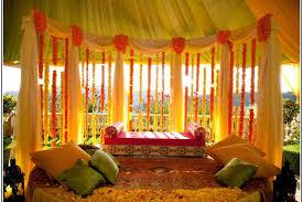 indian wedding decoration ideas 20 best indian wedding decorations ideas for you 99 home decor