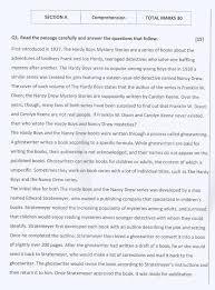optical sales cover letter order chemistry admission paper best