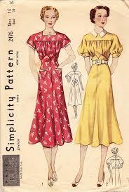 best 25 women u0027s dress patterns ideas on pinterest sewing