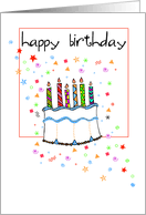 buy personalized birthday cards online from greeting card universe