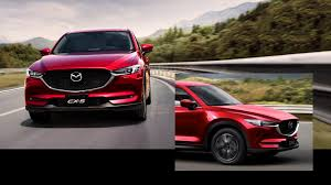 suv mazda anticipating the all new 2017 mazda cx 5 in manchester ct