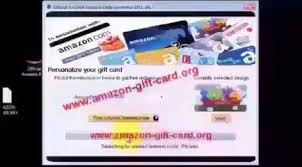 gift card amazon black friday black friday free 100 amazon gift card code soccer men grey the