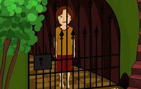 Locked In Room Games - escape games locked boy android apps on google play