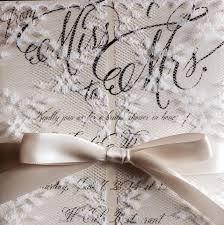 best online wedding invitations reviews fresno wedding invitations reviews for 10 invitations