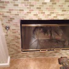 How To Light Pilot On Gas Fireplace How Do I Turn On My Gas Fireplace Heater Stove Appliance