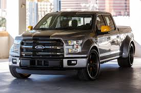 Ford Ranger Truck Names - 2015 ford f 150 widebody king tsdesigns c a n bombers of the