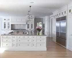 Traditional English Home Decor Best 25 European Kitchens Ideas On Pinterest Farmhouse Warming