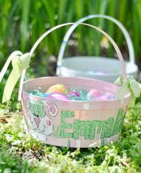 101 easter basket stuffer ideas for kids lamberts lately