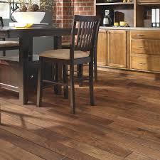 Bellawood Laminate Flooring Solid Hardwood Flooring Burnaby U0026 New Westminster