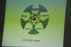 Uganda Flag Colours Fufa Rebrands Ushers In New Logos Fufa Federation Of Uganda