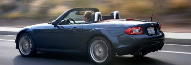 convertible sports cars best convertible buying guide consumer reports