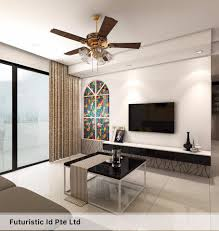 futuristic id pte ltd interior design studio singapore image may contain table living room and indoor