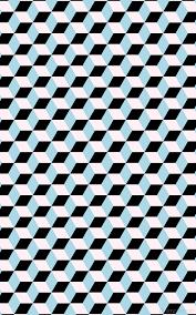 wallpaper white 3d cubes blue black 000000 fff0f5 add8e6 210 114px