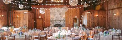 rustic wedding venues in ma mount farm national historic site bristol rhode island