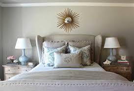 home design luxury restoration hardware us home furnishings are