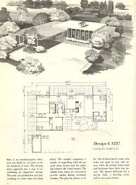 Spanish Ranch House Plans Retro Modern House Plans U2013 Modern House