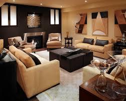 nice living room nice living rooms tumblr home ideas pinterest simple living