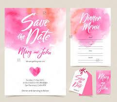 Greeting For Wedding Card Wedding Card Template 91 Free Printable Word Pdf Psd Eps