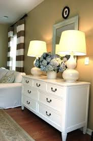 Bedroom Designs With White Furniture by How To Paint Furniture And Get Professional Results The Easy Way
