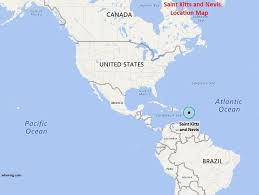 bahamas on a world map 32 best america images on america maps