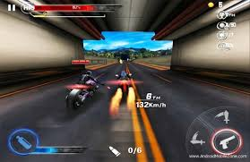 moto race apk moto 3 mod apk 1 2 4 unlimited money android modded