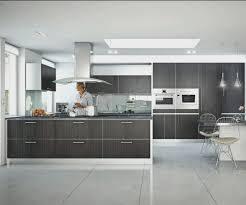 kitchen television under cabinet kitchen view kitchen under cabinet tv home design popular