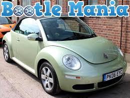 beetle mania co uk