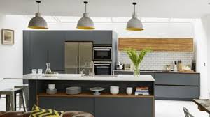 Images Kitchen Designs Lovely Kitchen Design Ideas Get Inspired By Photos Of Kitchens