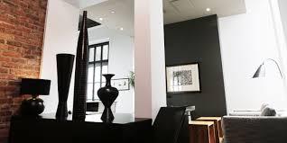 How To Design Home Hvac System 100 Perfect Home Hvac Design Hvac Systems For Cleanrooms