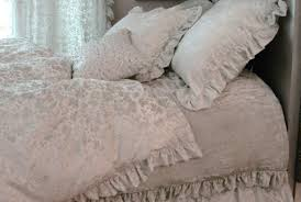 duvet old world luxury bedding beautiful luxury velvet bedding