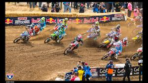 motocross race track design hangtown mx wallpapers motocross racer x online