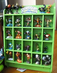 Xbox Bedroom Ideas Skylanders Imaginators Xbox 360 Starter Pack Mural Bedroom Lamp