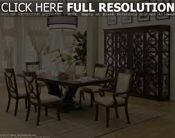 Dining Room Curtain Ideas Country Dining Room Curtain Ideas Business For Curtains Decoration