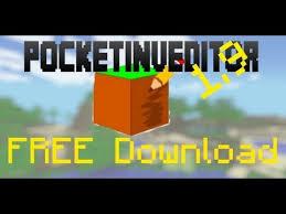 pocket inv editor pro apk pocketinveditor pro 1 9 free