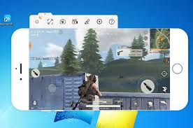 bluestacks knives out how to play knives out on the computer