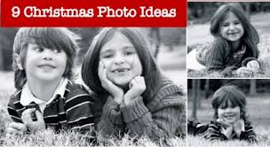 9 christmas card photo ideas faithful provisions