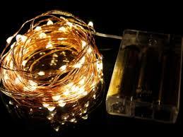 Solar Fairy Lights Australia by Seed Fairy Lights Xmas Lights Nz U0026 Australia Led Fairy Lights