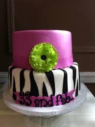 25 cakes images cake baby birthday cakes