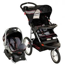 baby trend high chair replacement parts expedition travel system
