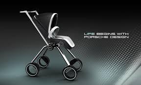 kinderwagen design luxus beförderung für babys kinderwagen porsche p 4911