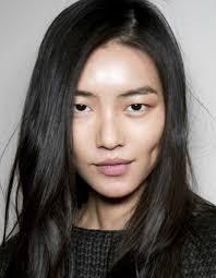coupe de cheveux court dã gradã tendances coiffurecoiffure asiatique femme les plus jolis modèles