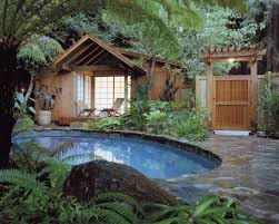 23 outdoor kidney shaped swimming pools gorgeous